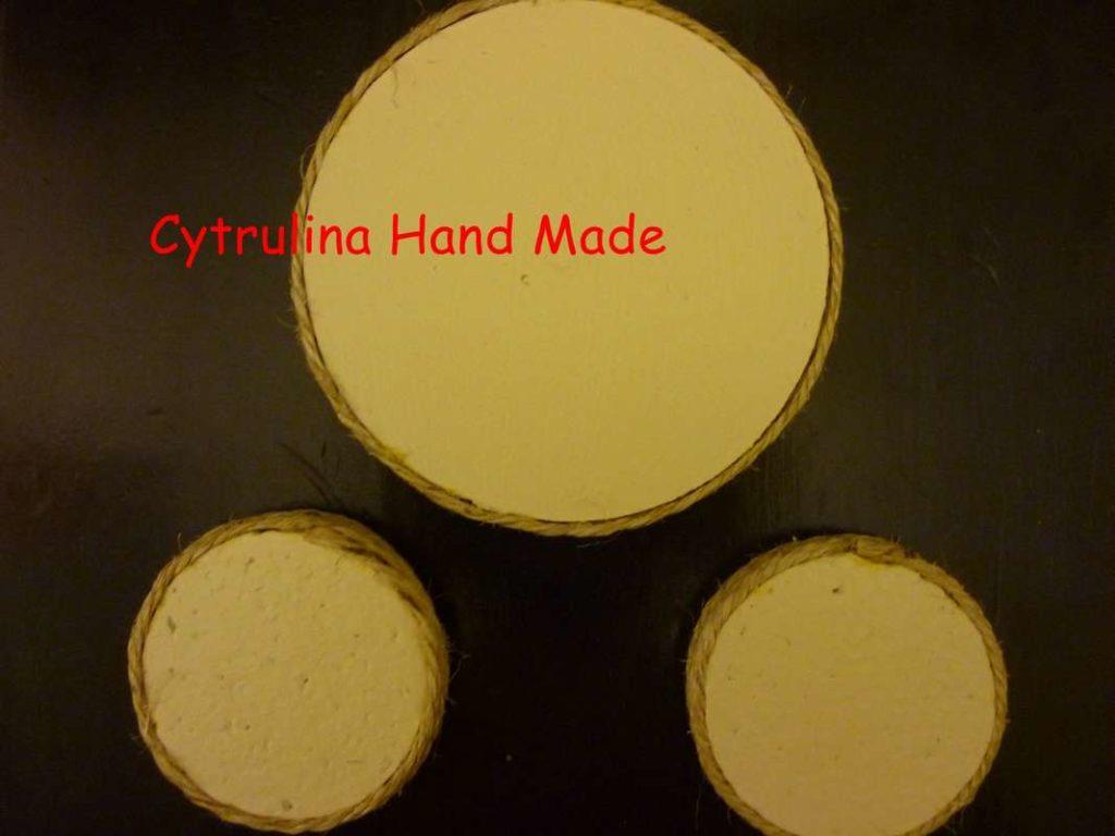 cytrulinahandmade.pl haft krzyzykowy 0498 1024x768 - Aniołki zrecyklingu