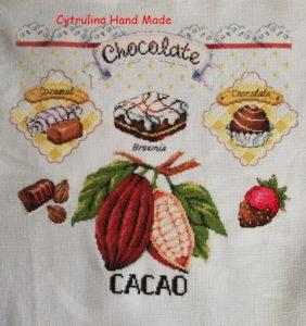 IMG 20200825 193802 282x300 - SAL Cacao cz.7