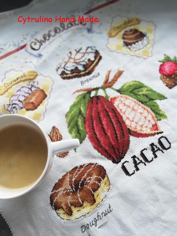 IMG 20200927 102555 - SAL Cacao cz. 8