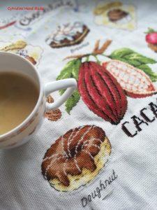 IMG 20200927 102605 225x300 - SAL Cacao cz.8