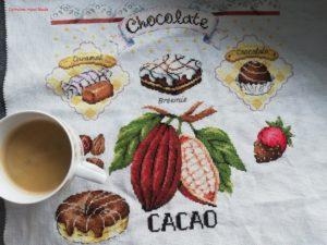 IMG 20200927 102626 300x225 - SAL Cacao cz.8