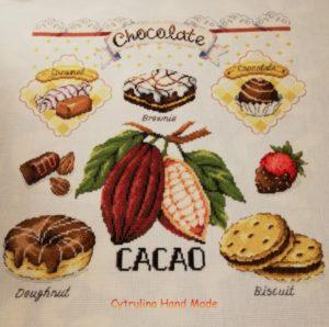 IMG 20201109 192409 300x298 - SAL Cacao cz.9