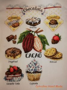 IMG 20201230 171846 225x300 - SAL Cacao cz.11