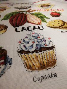 IMG 20201230 190905 225x300 - SAL Cacao cz.11